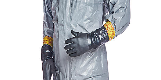 Tychem-6000-F-Grey-Gloves-BT-770_3512-detail-thumbnail.jpg