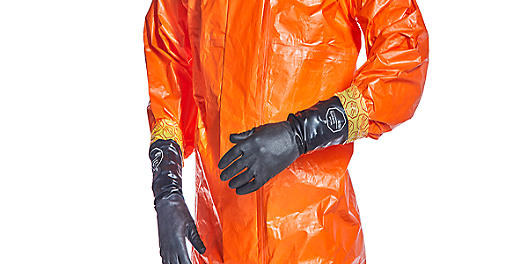 Tychem-6000-F-Orange-Gloves-BT-730_3467-detail-thumbnail.jpg